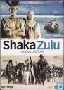 Shaka Zulu - The Collection