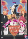 DVD / Video / Blu-ray - DVD - Down and Out in Beverly Hills