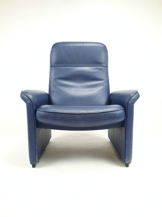 Fauteuil Relax1Catawiki Sede Ds De 50 fY76gby