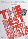 The Best comedy DVD in the World - Tsunami Children's Appeal