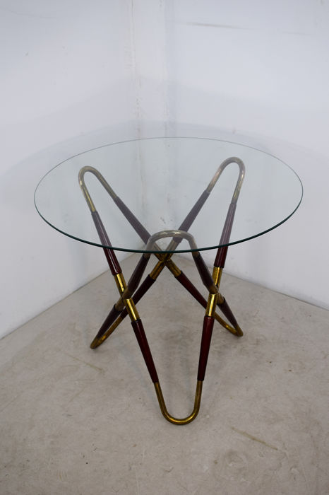 Cesare Lacca - Coffee table