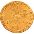 Check out our Coin Auction (Benelux)