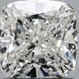 Diamond Auction (Mixed Lots - No Reserve Prices)