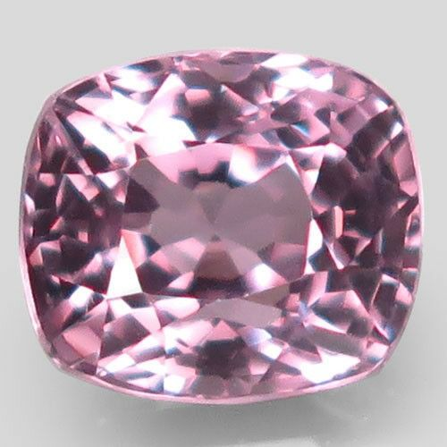 Pinkki Spinelli - 1.28 ct