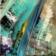 Affordable Art Auction (Abstract & Conceptual)