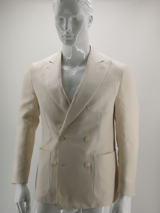 Corneliani - Jacket - Size: EU 44 (IT 48 - ES/FR 44 - DE/NL 42)