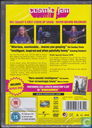 DVD / Video / Blu-ray - DVD - Bill Bailey Live - Cosmic Jam