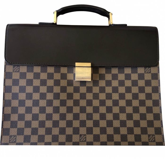 Louis Vuitton - ALTONA Luggage