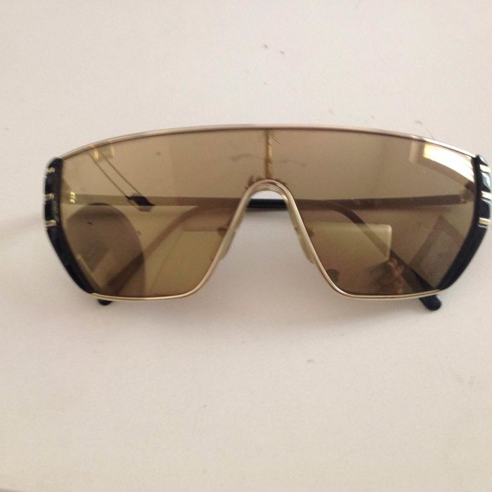 Helena Rubinstein  Sunglasses