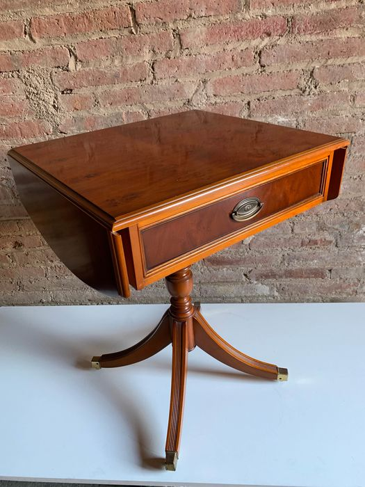 Side table - Neoclassical Style