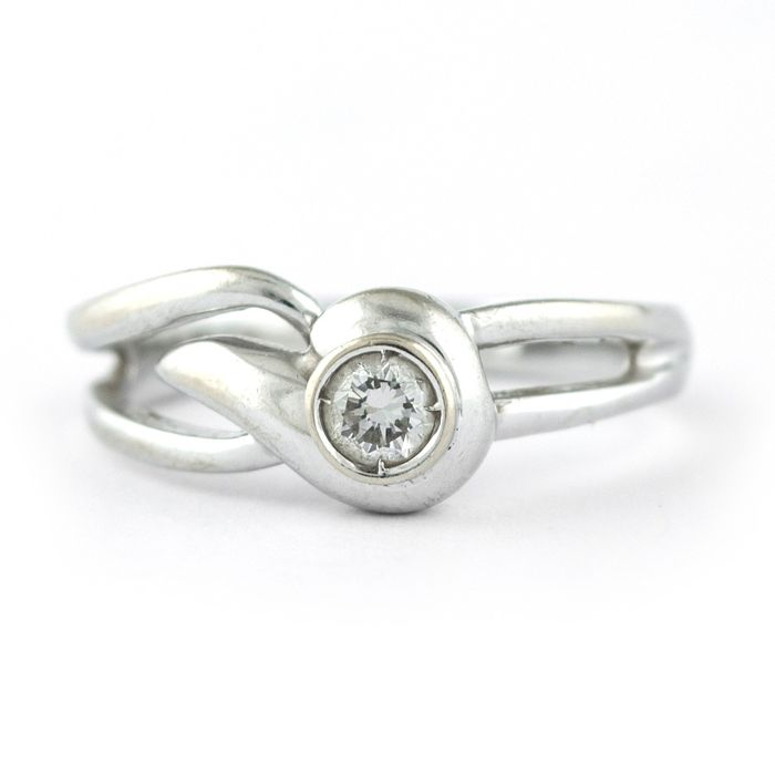 Engagement Rings Second Hand Jewellery Buy And Sell