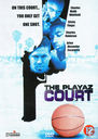 The Playaz Court
