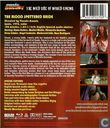 DVD / Video / Blu-ray - Blu-ray - The blood spattered bride