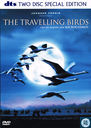 The Travelling Birds