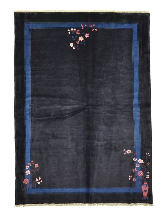China - Carpet - 268 cm - 192 cm