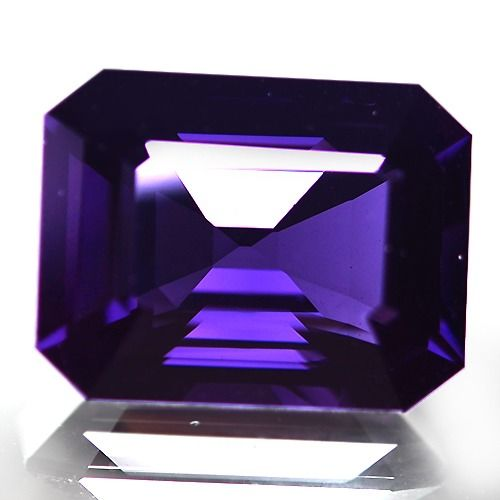 Spinell - 21.41 ct