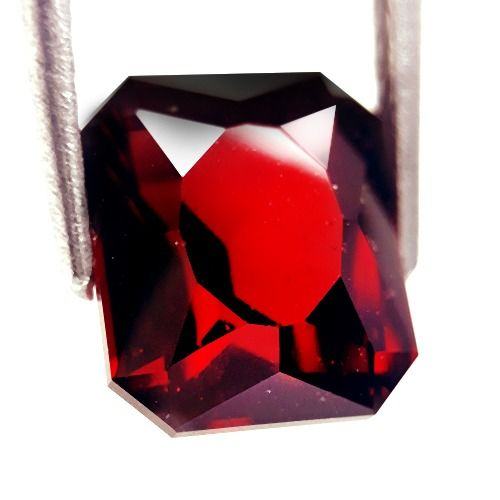 Spinell - 5.57 ct