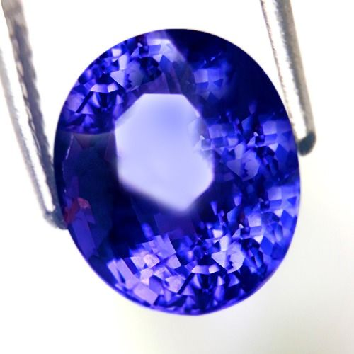 Spinel - 8.79 ct