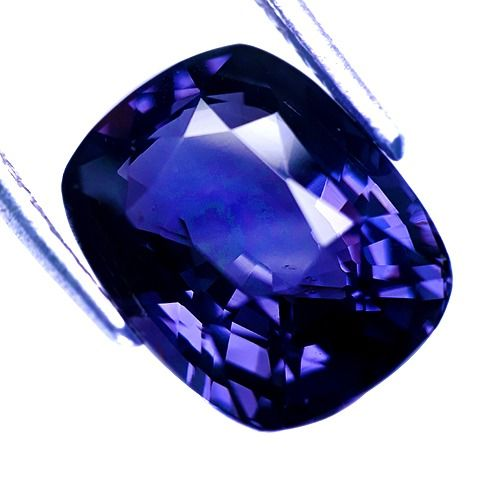 Spinell - 9.25 ct