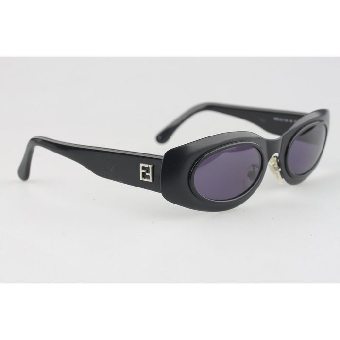 Fendi - NEW & VINTAGE - NO RESERVE! Sunglasses