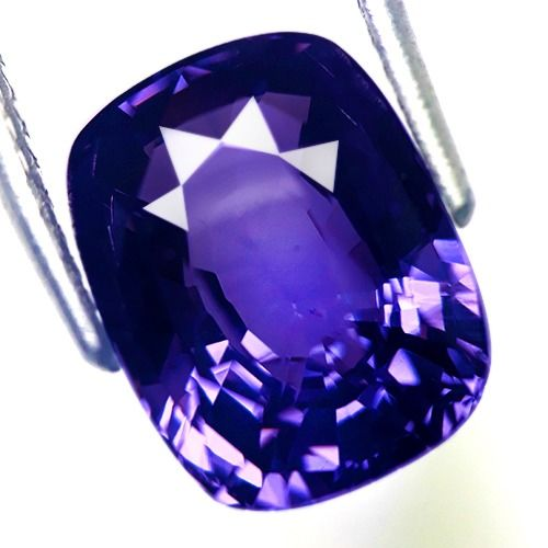 Spinel - 9.25 ct
