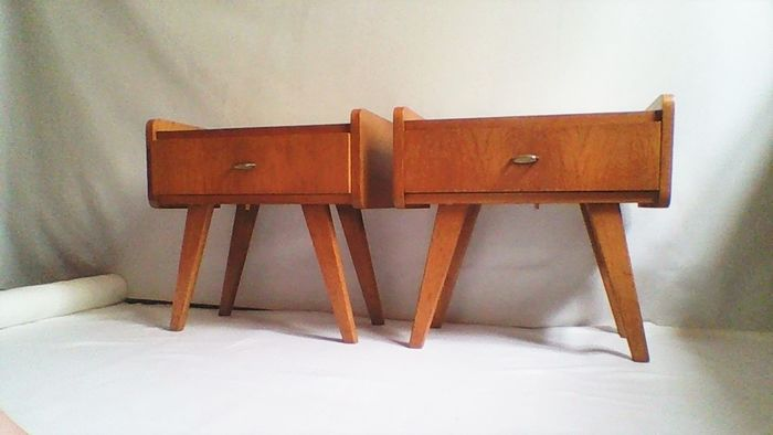 Side table, Table (3)