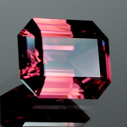 Spinel - 4.36 ct