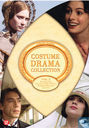 DVD / Video / Blu-ray - DVD - Costume Drama Collection Vol. 2
