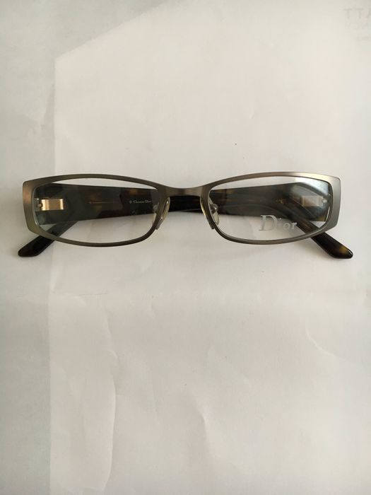 Christian Dior - CD 3695 HOH  Glasses