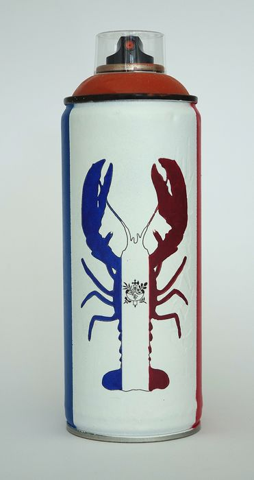 Truteau - Lobster French Style