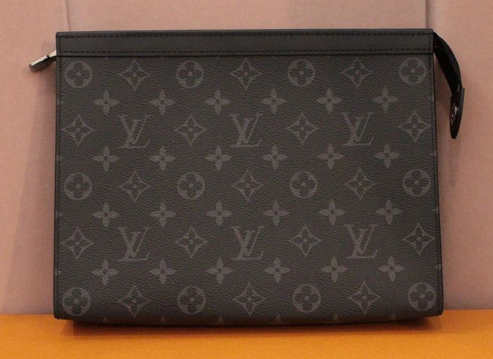Louis Vuitton Evening bag