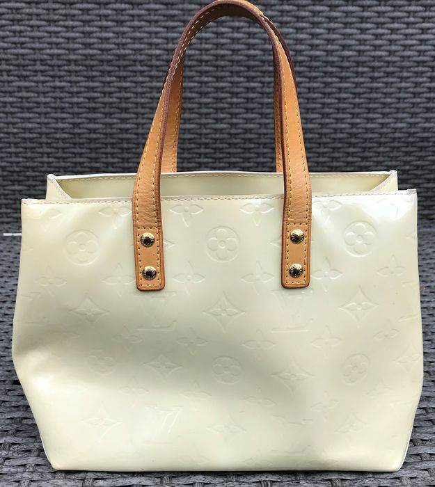 Louis Vuitton - Reade PM Tote bag