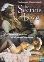 The Secrets of Love