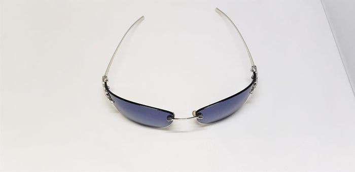 Cartier Panthére Collection, Lunette de Soleil Sonnenbrillen Catawiki