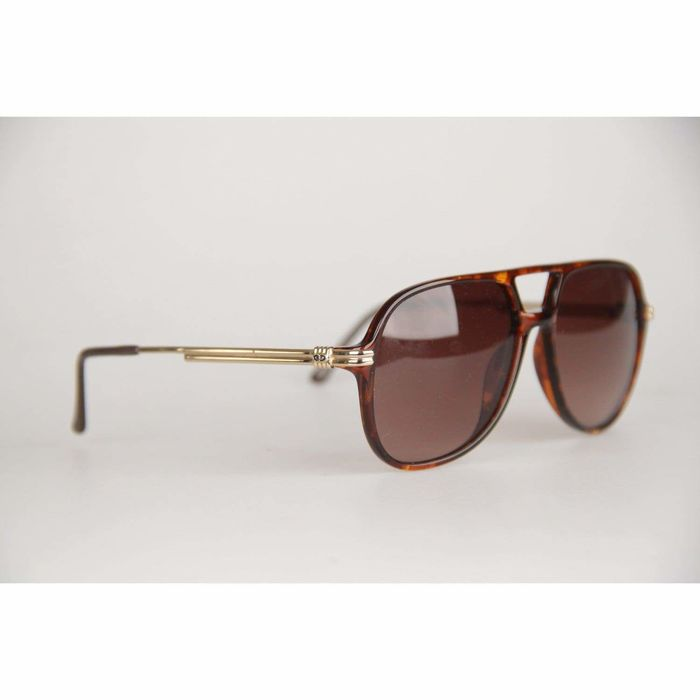 Christian Dior - NEW, VINTAGE Sunglasses