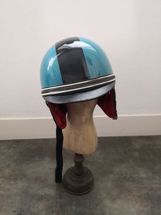 Helmet Record made in Italy - Record - 1970-2000