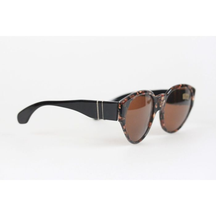 Persol - NEW, VINTAGE Sunglasses