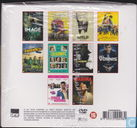 DVD / Video / Blu-ray - DVD - Vlaamse Filmbox [volle doos]