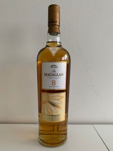 Macallan Easter elchies - 700 ml