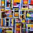 Contemporary Artist of the Week Auction