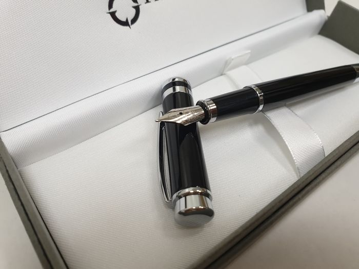 Franklin Covey - fountain pen - collection of 1