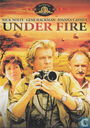 DVD / Vidéo / Blu-ray - DVD - Under Fire