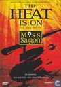 The Heat is On - The Making of Miss Saigon