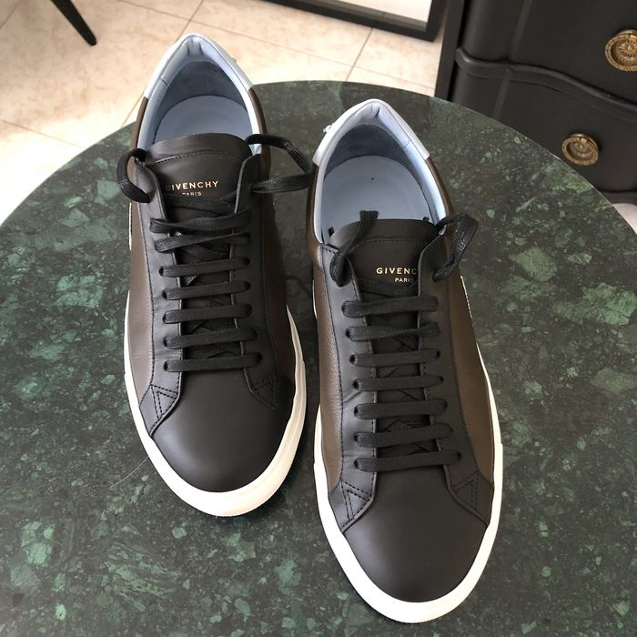 Givenchy - Urban street sneakers - Size