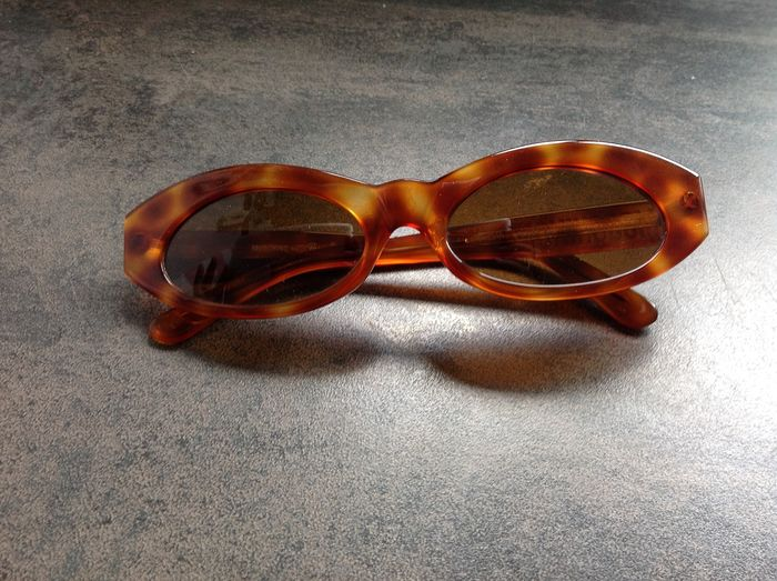Moschino - 262 by Persol Zonnebril