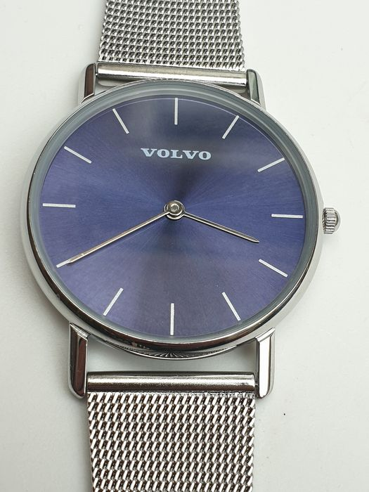 Watch - Volvo - Volvo Dresswatch - 1995-2000