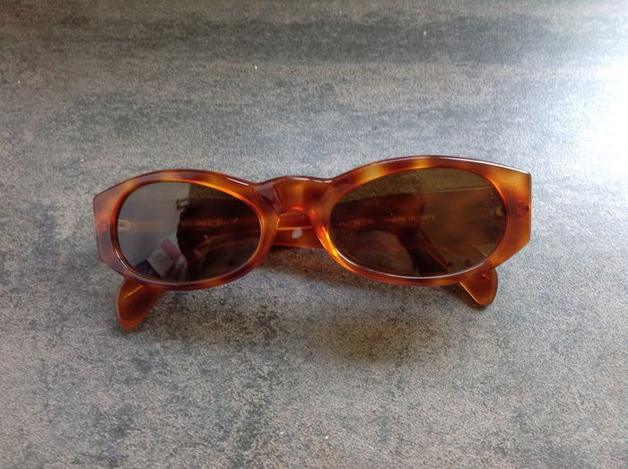 Moschino - 505 by Persol Zonnebril