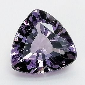 Spinel - 1.78 ct