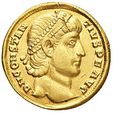 Check out our Ancient Coin Auction (Exclusive Selection)
