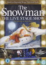 DVD / Video / Blu-ray - DVD - The Snowman - The Live Stage Show